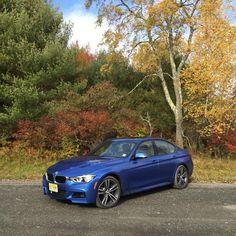 BMW M3 Bmw 3 Series, Bmw M3, Car, Germany, Automobile, Autos, Cars