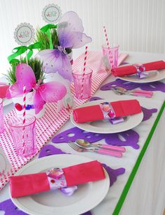 http://www.thepartydress.net/gallery/fancy-butterfly-birthday-party/butterfly-table-close-up.jpg