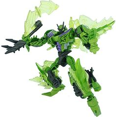 Transformers Movie Advanced Series AD28 Snarl *** Be sure to check out this awesome product.Note:It is affiliate link to Amazon.
