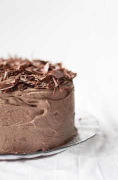 1000+ images about Food Photography on Pinterest | Food photography ...
