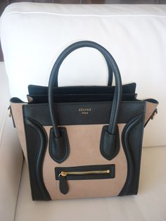 l want this bag so bad! one day i will hopefully be able to afford it!