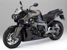2012 BMW K1300R BMW Motorcycle Desktop Wallpapers 2012 BMW K1300R Click Thumbnail to download (size 1600 x 1200 pixels) 20...
