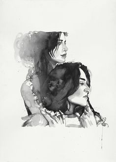 Image result for brandon boyd art