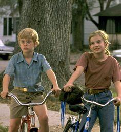 Imagem de my girl, movie, and meu primeiro amor