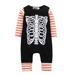 500869aaa 37 Best Baby s Play Clothes images