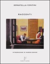 Prezzi e Sconti: #Racconti  ad Euro 14.40 in #Nicomp laboratorio editoriale #Books