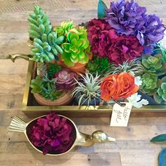 From Pictures to Perfect: Making Meghan Hughes Concrete Loft Lush and (Dream) Livable! Meghan Hughes, Welcome Fall, Centerpieces, Table Decorations, Youtube Stars, Hello Autumn, Autumn Home, Lush, Fall Decor