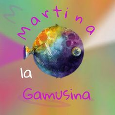 Pintando sonrisas de colores: Martina la Gamusina. Christmas Bulbs, Holiday Decor, Home Decor, Christmas Ornaments, Short Stories, Colors, Decoration Home, Christmas Light Bulbs, Room Decor