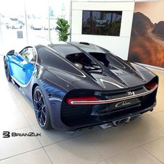 Looking forward to seeing more especially on the road. Real shots on my FB page. by brianzuk Bugatti Chiron, My Fb, Luxury Cars, Super Cars, Photoshoot, Vehicles, Instagram Posts, Exotic, Shots