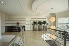 Projetos Residencias | Casa Imperador | Arquiteto Aquiles Nícolas Kílaris