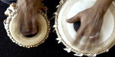 Uthan, composed by Ritesh Das Dance Art, Toronto, Musicals, Musical Theatre