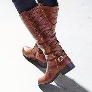 Take a look at the For the Love of Tall Boots event on #zulily today!
