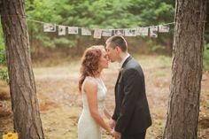 fotos pós wedding no campo - Pesquisa Google