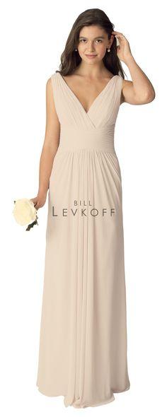 ad8cf066850 Bridesmaid Dress Style 1277 - Bridesmaid Dresses Bridesmaid Dress Styles
