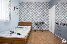 Hebbal home interiors