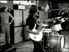 """Venus"" (Live 1969) - Shocking Blue"