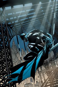 Batman 80-Page Giant andy kubert