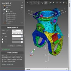 Simulation Software Keeps it Simple for Design Engineers > ENGINEERING.com