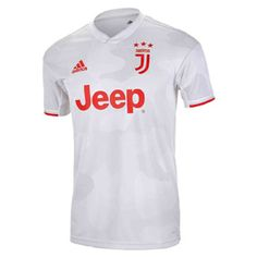 Cheap Juventus Away Soccer Jersey Wholesale or custom made replica football shirts or related training clothing, accessories on SoccerJerseyParadise. Turin, Soccer Gear, Soccer Jerseys, Juventus Soccer, L Names, Soccer Outfits, Cristiano Ronaldo Cr7, Soccer Store, Soccer World