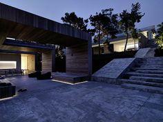 2-verandas