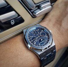 Wrist Watches, Rolex Watches, Watches For Men, G Watch, Hand Watch, Dream Watches, Luxury Watches, Audemars Piguet Watches, Billionaire Lifestyle