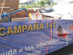 https://flic.kr/s/aHskodr3PD | APORTE A DAMNIFICADOS POR TERREMOTO EN TONGOY | El  domingo 27 de septiembre  en el Centro de Rehabilitación de Tongoy, los clubes rotarios de La Serena, Coquimbo y Vicuña, mediante un importante aporte de la Gobernación Rotaria del Distrito 4320, la que se extiende desde Arica-Parinacota hasta Valparaíso, más donaciones de los socios rotarios y de sus  clubes y aportes de clubes de distintas ciudades y Distritos rotarios del País, se efectuó la  entrega de…