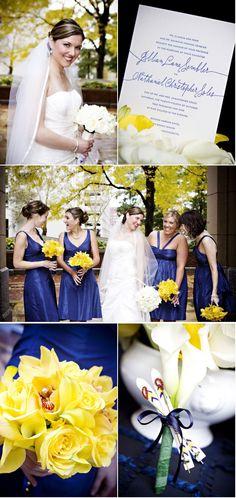 Boston Harbor Hotel Wedding (www.trueevent.com)