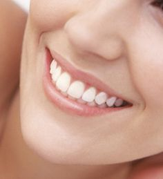 Teeth Whitening Lane Cove | Apple Dental