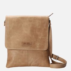 Willow Tree - Messenger Bag >> Or the Hazelnut one? Can't decide...