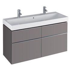 1 1 4 raumspar siphon sifon dn 32 40 waschtisch waschtisch 5 4 geruchsversch in heimwerker. Black Bedroom Furniture Sets. Home Design Ideas