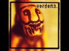 Verdena - Ultranoia