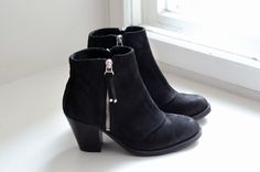 beautiful, beauty, black, boots