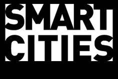 Smart Cities / paper.li