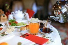#faikpasha #cafe #breakfast #breakfasttime #natural #nature #taksim #beyoglu #brunch #easy