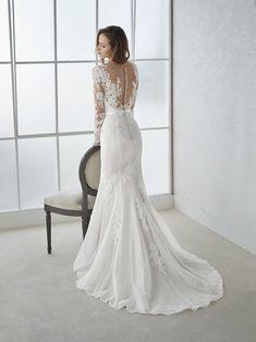 Die 2293 Besten Bilder Von Brautkleid Hochzeitskleid Bridal Gowns