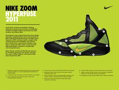 Indoor Play, Nike Zoom, Designer Shoes, Marketing, Sneakers, Fashion, Tennis, Moda, Slippers