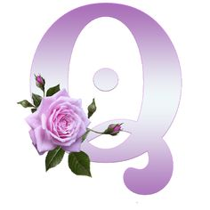 Frozen 1, Purple Rain, Letters And Numbers, Scrapbook Paper, Pink, Symbols, Flowers, Alphabet Letters, Key Rings