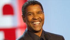 Will Denzel Washington ('Fences') join elite group of 3-time Oscar-winning actors? [PHOTOS]