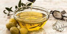 Die besten Olivenöl-Produzenten Istriens - In Istrien