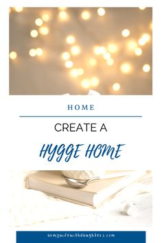 How to bring hygge into your living room. When creating a hygge living room, the main goal should be comfort. There's no right or wrong way to decorate in the hygge style. Find out how to choose hygge decor. Tiny Loft, Carnival Decorations, Fireplace Lighting, Sweet Popcorn, Hygge Life, Carnival Birthday Parties, Best Candy, Personalised Box, Diy Décoration