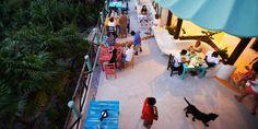 ロハス旅行にぴったりのメキシコ・トゥルム | Tablet Magazine