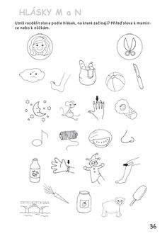 Customize your worksheet by changing the font and text. Practice writing the letter E in uppercase and lowercase. It's fun to learn the alphabet! Grab your crayons and let's color! Kindergarten Science Activities, Kids Learning Activities, Color Activities, Learning Centers, Letter E Worksheets, Phonics Worksheets, Snowflake Coloring Pages, Focus Boards, School Posters