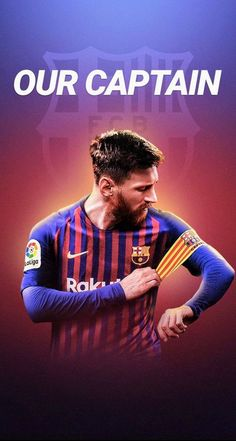 R on - ❤️FC Barcelona❤️ - Football Barcelona Futbol Club, Fc Barcelona Players, Lionel Messi Barcelona, Barcelona Soccer, Football Player Messi, Club Football, Messi Soccer, Football Soccer, Soccer Sports