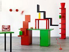 LACK | IKEA Livet Hemma – inspirerande inredning för hemmet