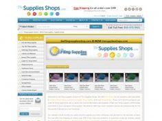 $20 off $150+ - Shop Now1  - http://big.discount/coupon/20-off-150-shop-now1/