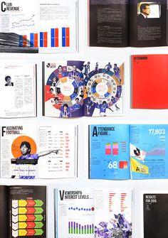 Hotchkissとは、「書類を束ねる」という働きをもつホッチキスのように、人と人、人と企業、人と社会をつなげていく。つまり、デザインや広告などを通じて、機能するコミュニケーションを追求する会社です。