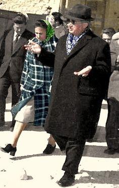 Lovitură de stat 1989 | Nicolae Ceauşescu Preşedintele României site oficial Style, Military, Stylus