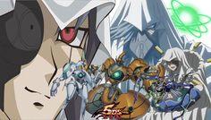 Yliaster Anime, Art, Art Background, Kunst, Cartoon Movies, Anime Music, Performing Arts, Animation, Anime Shows