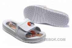 best service e4215 06942 Jordan Pas Cher Hydro 8 Homme Gris Authentic, Price   59.00 - Reebok Shoes,Reebok  Classic,Reebok Mens Shoes