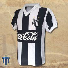 389c8c8e9e 97 melhores imagens de Santos Futebol Clube